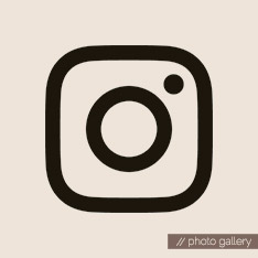 Instagram Photo Gallery