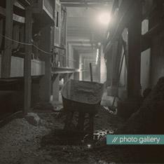 portfolio_photogallery_2