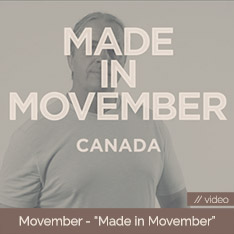 portfolio_video_movember2014_3