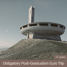 portfolio_video_obligeurotrip_3
