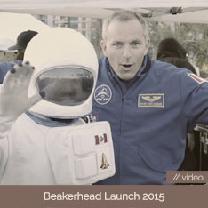 portfolio_video_beakerhead2015