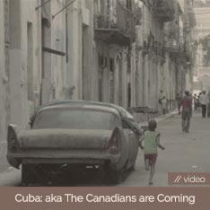 portfolio_video_cuba