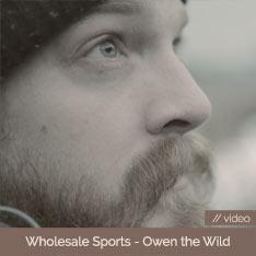 portfolio_video_wholesale